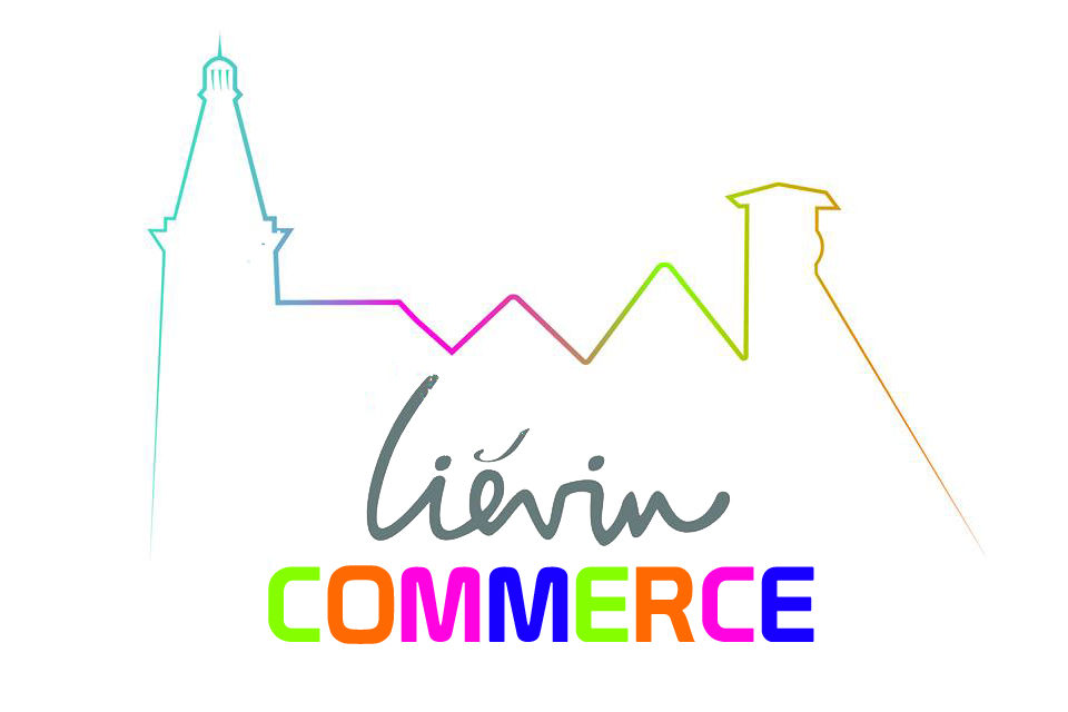 Lievin Commerce
