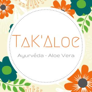 TaK'Aloe