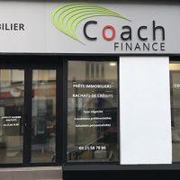coach-finance-lievin62